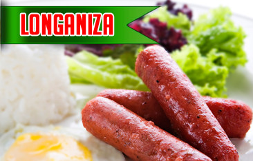 Pampanga's Best - The FIRST and ORIGINAL Tocino Maker
