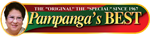 Pampangas Best - The Best and Original Tocino Maker in the World