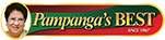 Pampanga's Best Logo